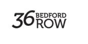 36 Bedford Row