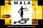 Midlands Asian Lawyers Association